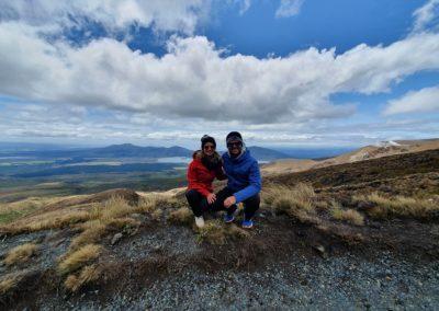 1_Neuseeland_Tongariro Apline Crossing
