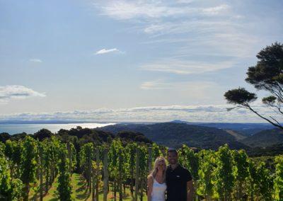 3_Neuseeland_Waiheke Island