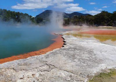 5_Neuseeland_Rotorua