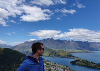 6_Neuseeland_Queenstown