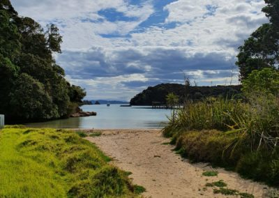 8_Neuseeland_Bay of Islands