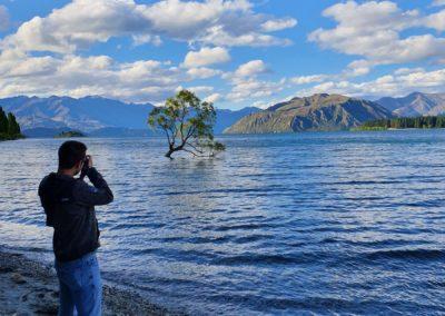 9_Neuseeland_Lake Wanaka