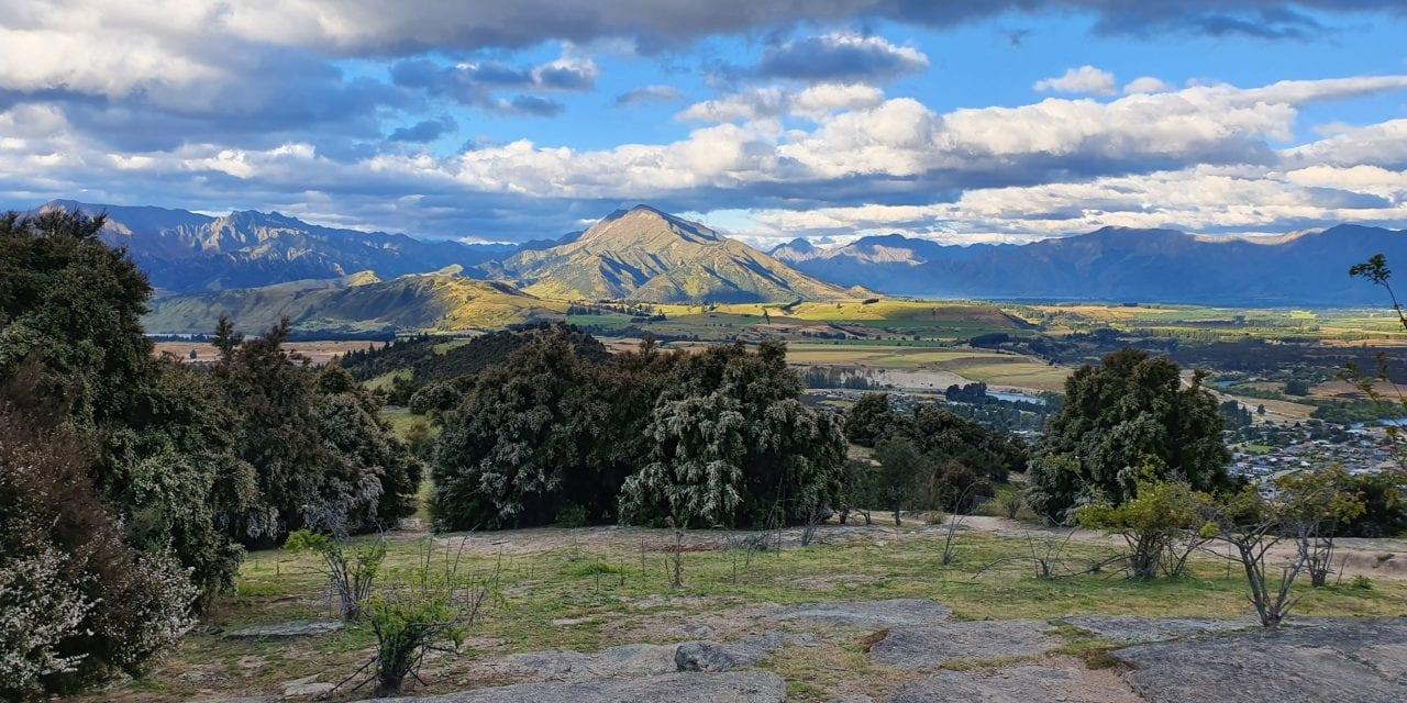 Reisetraum Neuseeland – Eine Rundreise in 3 Wochen