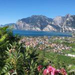 Die 10 besten Insider Tipps für deinen Urlaub am Gardasee